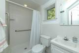 7 Brentwood Road - Photo 14