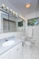 7 Brentwood Road - Photo 15