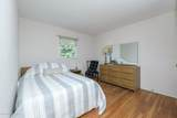 7 Brentwood Road - Photo 16