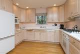 7 Brentwood Road - Photo 8