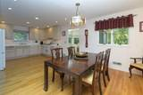 7 Brentwood Road - Photo 9