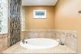 2314 Tapestry Court - Photo 31