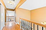 2314 Tapestry Court - Photo 34