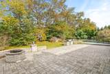 2314 Tapestry Court - Photo 67