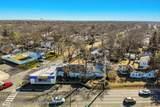 2700 Route 88 - Photo 14