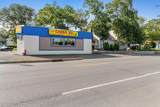 2700 Route 88 - Photo 21