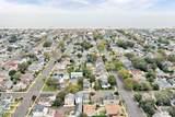 705 Fletcher Lake Avenue - Photo 42