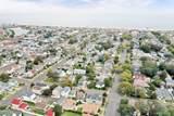 705 Fletcher Lake Avenue - Photo 44