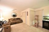 506 Santa Anita Lane - Photo 21