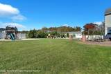 2350 Vermont Avenue - Photo 47