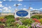 15 Skippers Boulevard - Photo 2