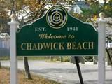 73 Beach Way - Photo 21