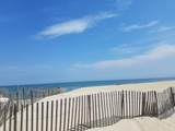 73 Beach Way - Photo 23