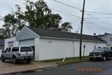 168 Sylvania Avenue - Photo 17