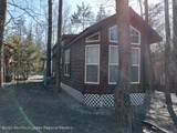 724 Monmouth Road - Photo 1