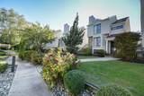 580 Patten Avenue - Photo 3