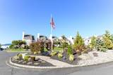 580 Patten Avenue - Photo 6