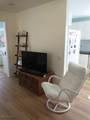 12D Moccasin Drive - Photo 10