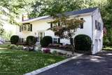 407 Tennent Road - Photo 1
