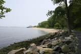 330 Shore Drive - Photo 68