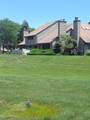 6 Cotswold Circle - Photo 1