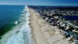 1407 Ocean Front - Photo 2