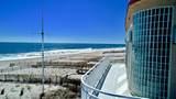 1407 Ocean Front - Photo 34