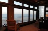 1407 Ocean Front - Photo 38