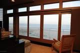 1407 Ocean Front - Photo 39
