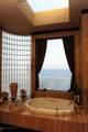 1407 Ocean Front - Photo 43