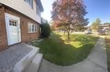 458 Lonna Court - Photo 2