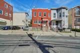 46 Zabriskie Street - Photo 3