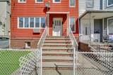 46 Zabriskie Street - Photo 4