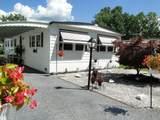 23 Alissa Terrace - Photo 1