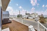 436 Longport Avenue - Photo 11