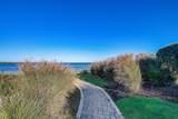 84 Shore Drive - Photo 57