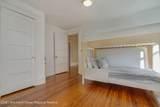 209 Newark Avenue - Photo 41