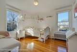 209 Newark Avenue - Photo 44