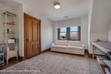 209 Newark Avenue - Photo 47