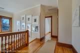 209 Newark Avenue - Photo 48
