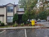 61 Woodlake Manor Drive - Photo 1