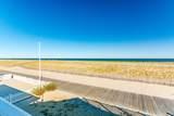 1404 Ocean Avenue - Photo 2