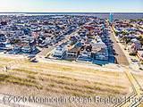 1404 Ocean Avenue - Photo 7
