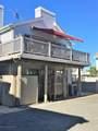1004 Boulevard - Photo 27