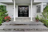 22 Holly Hill Road - Photo 4