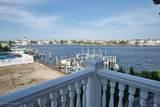 146 Squan Beach Drive - Photo 43