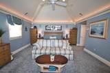 146 Squan Beach Drive - Photo 48