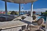 146 Squan Beach Drive - Photo 72