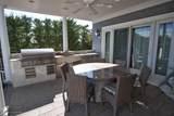 146 Squan Beach Drive - Photo 74