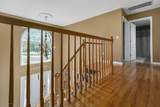 18 Plum Lane - Photo 10